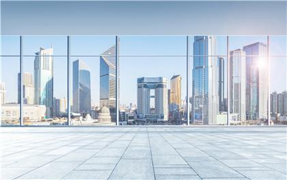 北京居住证换证需不需要去原派出所