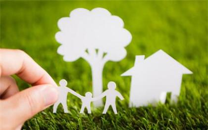 农村房屋产权如何办理继承过户手续