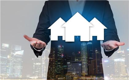 房屋产权如何继承过户,费用是怎样的