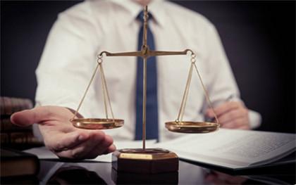 共同犯罪人的认定需要符合哪些要求