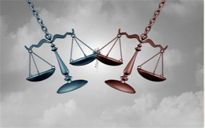 共同犯罪案件中律师辩护时应该注意些什么