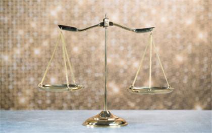 非法吸收公众存款罪共同犯罪案件如何辩护