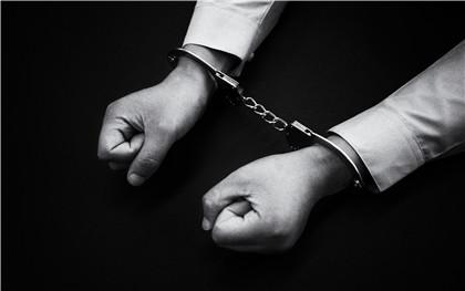 如何认定强奸罪的插入行为