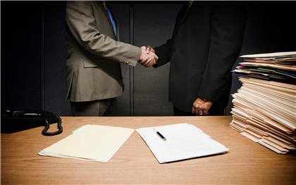 离婚协议中这6种约定无效