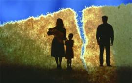 協議離婚需要什么手續