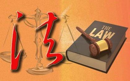合同法全文