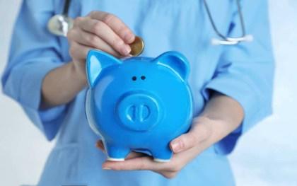 社会保险补贴