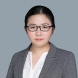 吴如袁律师