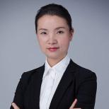 王麗霞律師