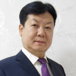 庞志敏律师