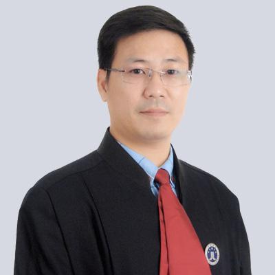 深圳闯红灯如何处罚