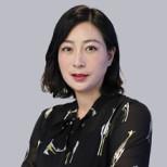 劉艷群律師