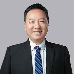 卫功奎律师