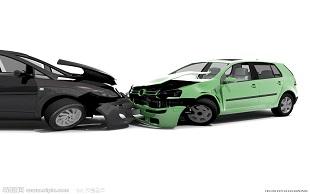 交通事故调解书