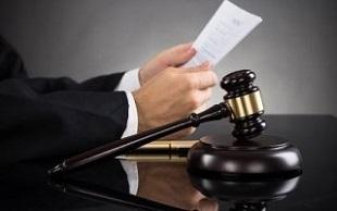 房屋合同诉讼时效