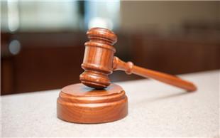 民事诉讼回避