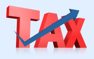 增值税计算
