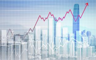 股权激励计划