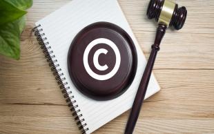 专利技术转让