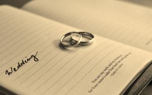 办理离婚手续