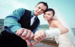 离婚诉讼费