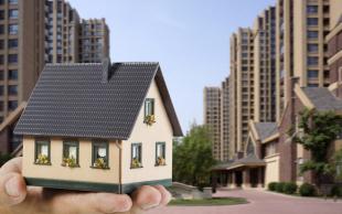 房屋租赁合同