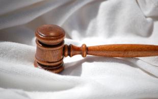民事诉讼证据
