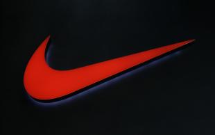 什么是驰名商标