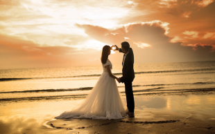 再婚婚前财产