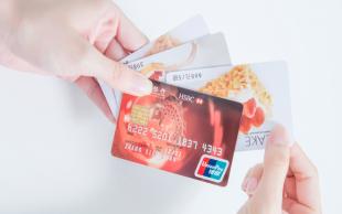 代办银行卡风险
