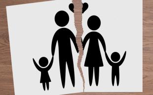 离婚协议抚养费