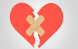 办理协议离婚