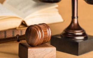 追讨欠款起诉状