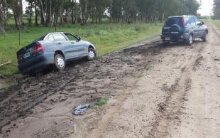 交通事故保险不赔