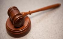行政诉讼证据