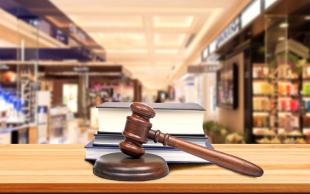 刑事案件开庭程序