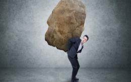 离婚隐瞒债务