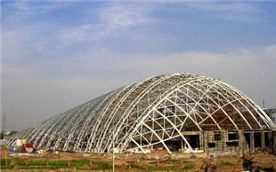 建筑工程承包合同