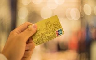 信用卡逾期坐牢