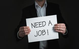 失业保险金