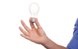 发明专利申请流程