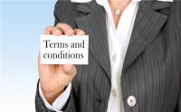 民法典中关于法人登记公示制度规定