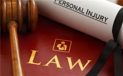 什么是物权法定原则