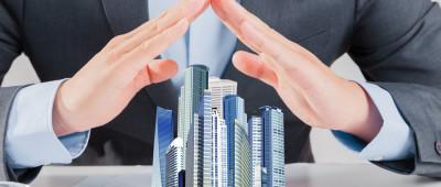 共同决定的事项的业主需要满足什么条件