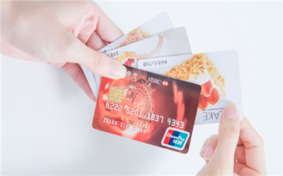 如何区分债务转移与第三人代为履行
