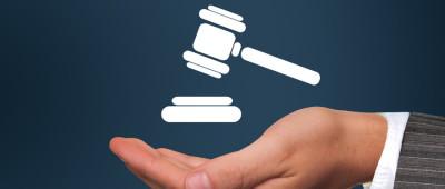 民事法律行为和事实行为的区别