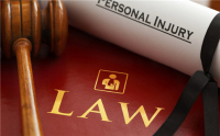 债权人行使代位权后都有些什么法律效力