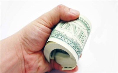 约定违约金的法律规定是什么