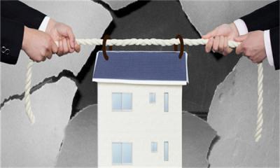 抵押权人如何保护抵押财产价值的减少