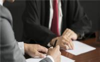 技术转让合同和技术许可合同的限制性条款是什么